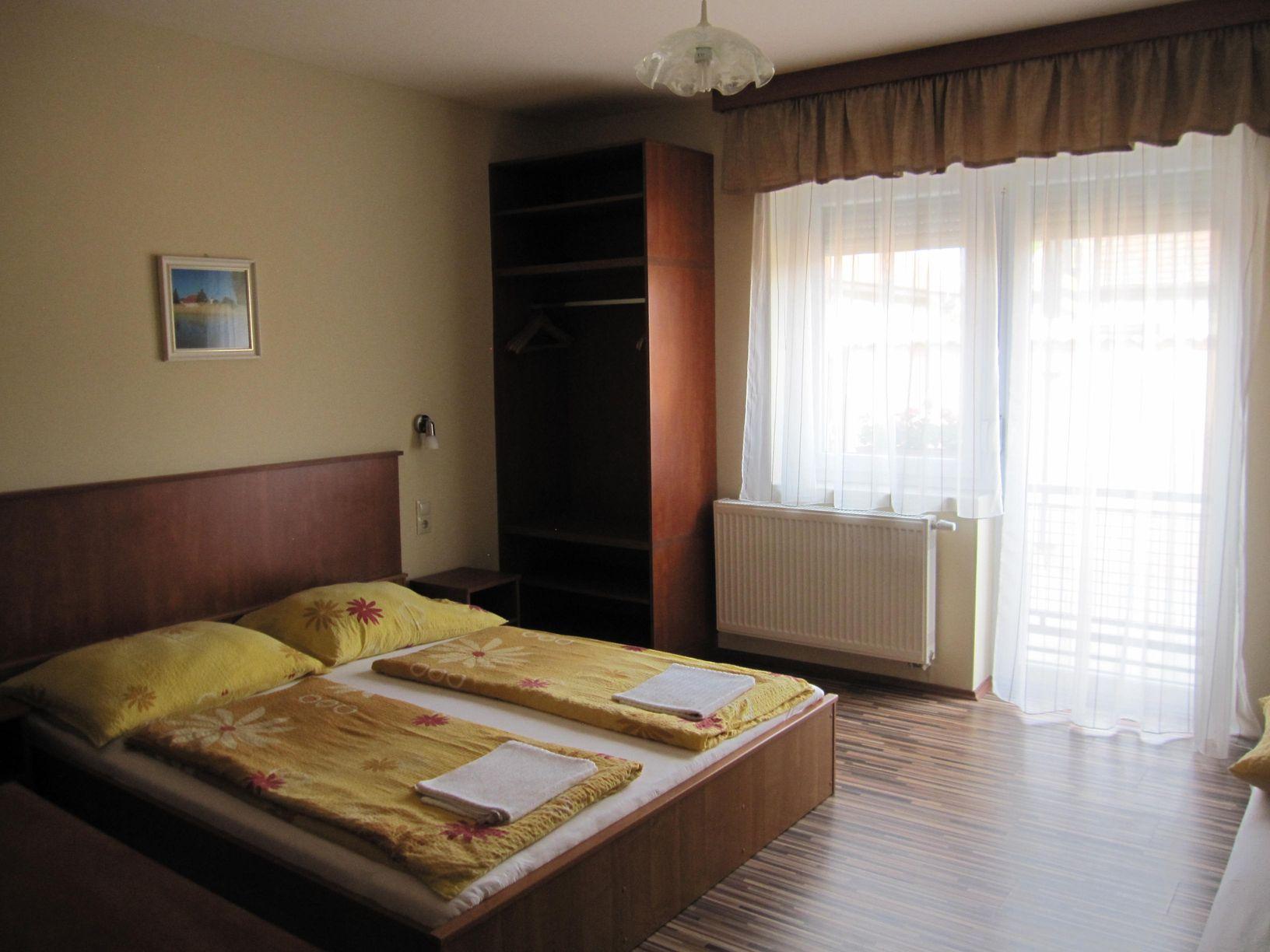 siofok_kiado_apartman_8fo_100nm_4
