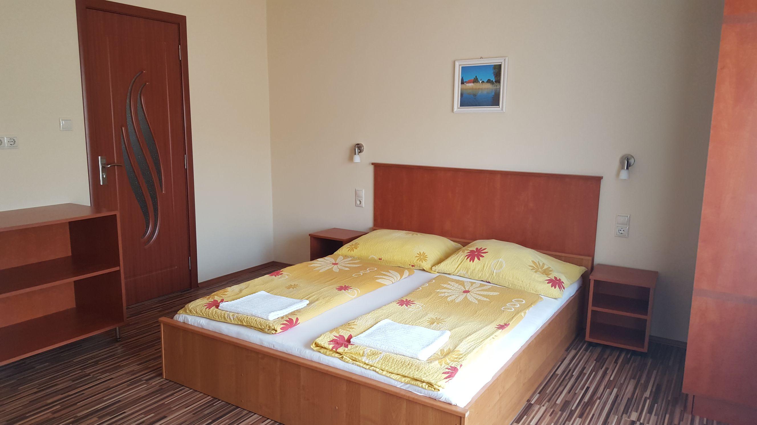 siofok_kiado_apartman_8fo_100nm_8