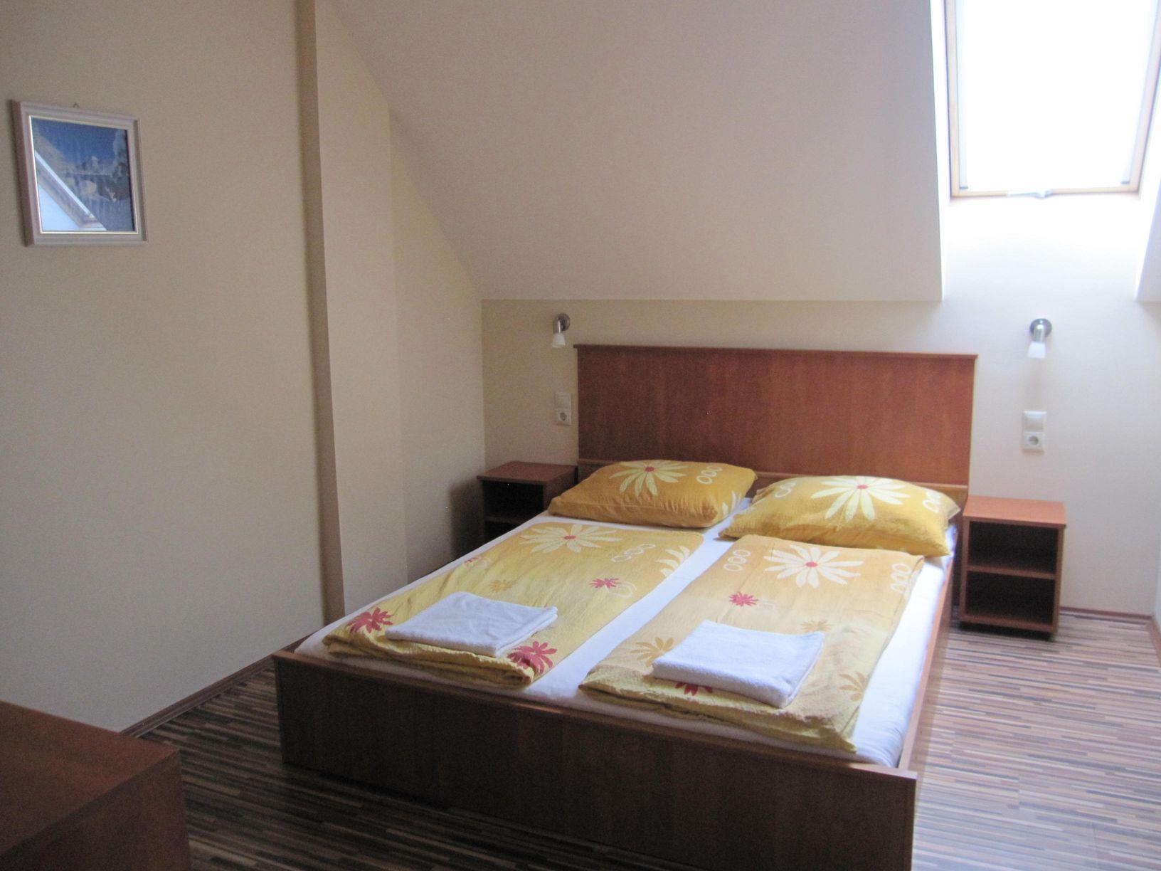 siofok_kiado_apartman_8fo_12